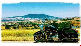 Monte Vulture (Pz)