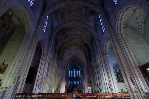 83669  cattedrale di san pietro