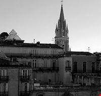 83670  cattedrale di san pietro