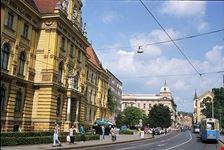 museo dell arte e dei mestieri
