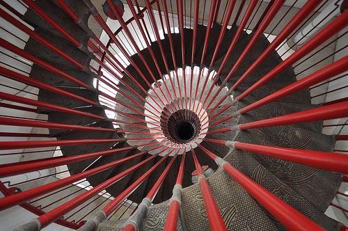 83691  museo dell architettura croata