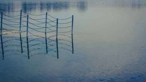 83697  jarun lake