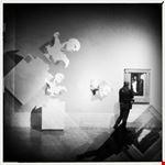 galleria d arte di bianco giampiero