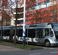 Il bus