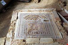 museo archeologico biglietteria
