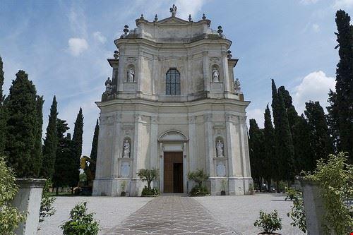 83924  chiesa di san michele arcangelo