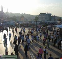 83954_istanbul_eminonu