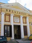 Terme Belliiazzi - Centro termale