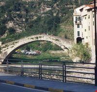 83983 ponte romano dolceacqua