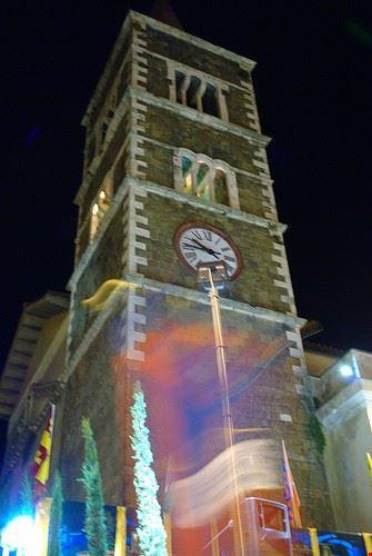 cattedrale di sant agapito
