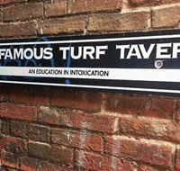 84023  the turf tavern
