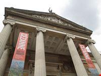 oxford university museum
