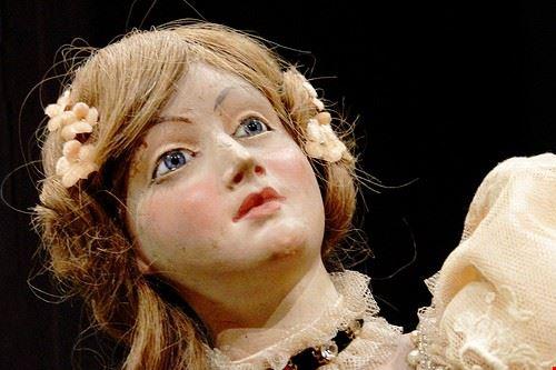 84060  museo dei giocattoli