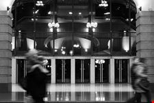 theatre des italiens onlus