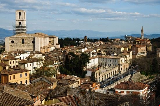 San_domenico_san_pietro_Perugia