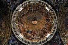 cupola san filippo neri perugia