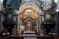 chiesa del gesu perugia