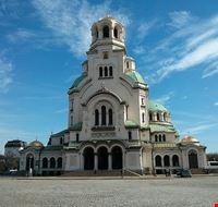 84142  cattedrale aleksandar nevski