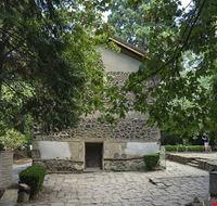 84143  chiesa di boyana