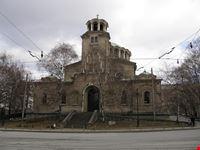 stnedelya cathedral