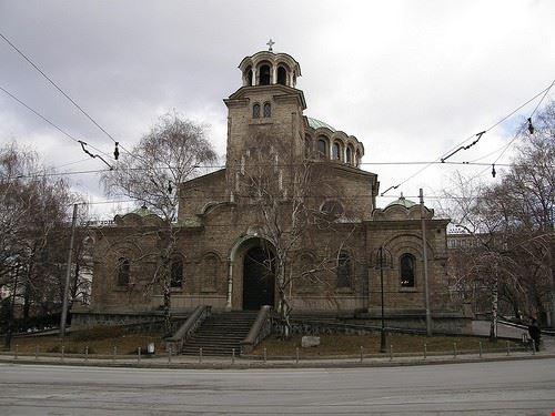 84145  stnedelya cathedral