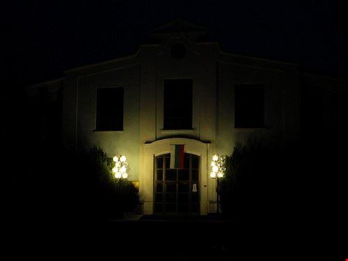 84148  museo etnografico