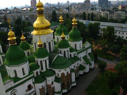 84198  cattedrale di santa sofia