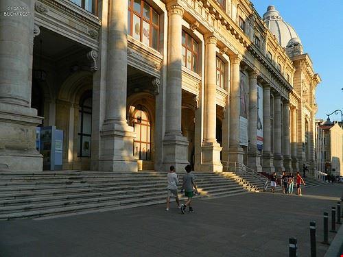 museo nazionale dell  arte