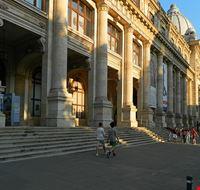 84246  museo nazionale dell  arte