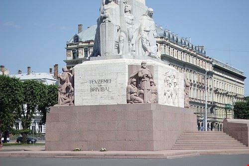 84275  monumento alla liberta