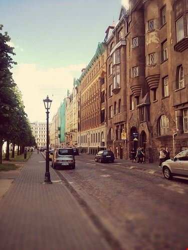 alberta street