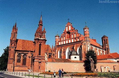 84304  chiesa di sant anna