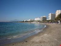 playa de fontanilla