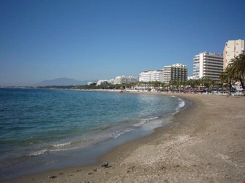 84378  playa de fontanilla
