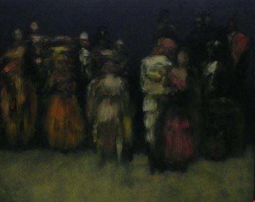 galleria municipale delle esposizioni