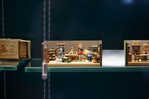 84399  museo dei giocattoli