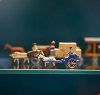 84400  museo dei giocattoli