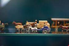 museo dei giocattoli