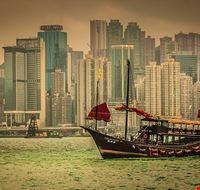 84422  honh kong island