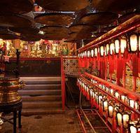 84427  tempio man mo