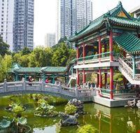 84440  tempio wong tai sin