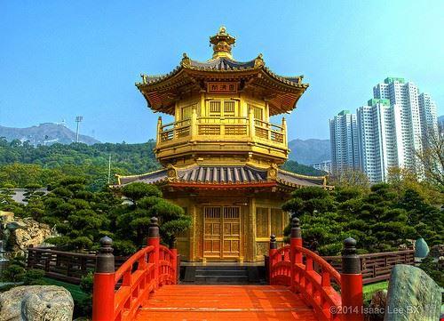 84450  nan lian garden