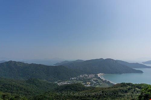 84451  lantau island