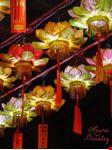 hung shing temple