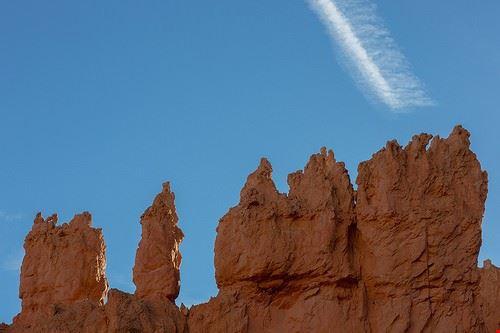 84484  bryce canyon