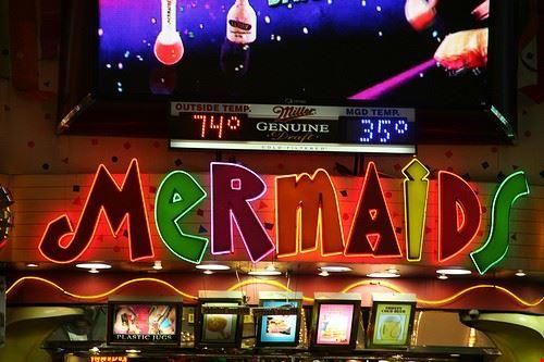 84488  mermaid bar