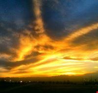 84504  sunset park