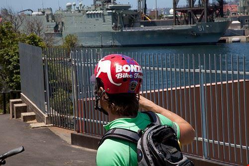 84520  bonza bike tour e bridgeclimb
