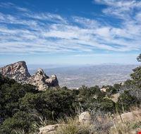 84560  table mountain