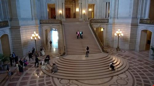 84591  city hall